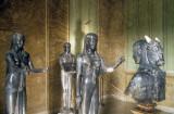 Vatican Museum 1982 009.jpg
