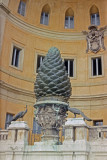 Vatican Museum 1982 011.jpg
