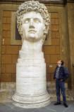 Vatican Museum 1982 012.jpg