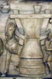 Vatican Museum 1982 013.jpg