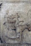 Vatican Museum 1982 014.jpg