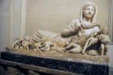 Vatican Museum 1982 015.jpg