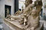 Vatican Museum 1982 016.jpg