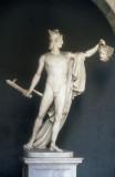 Vatican Museum 1982 017.jpg