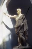 Vatican Museum 1982 018.jpg