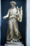 Vatican Museum 1982 019.jpg