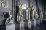 Vatican Museum 1982 021.jpg