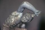 Vatican Museum 1982 022.jpg