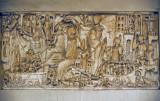Vatican Museum 1982 024.jpg