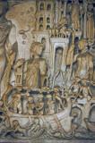 Vatican Museum 1982 026.jpg