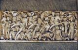 Vatican Museum 1982 027.jpg