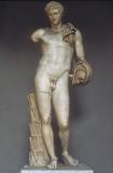 Vatican Museum 1982 041.jpg