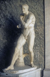 Vatican Museum 1982 042.jpg