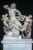 Vatican Museum 1982 043.jpg