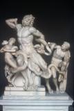 Vatican Museum 1982 044.jpg