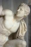Vatican Museum 1982 045.jpg
