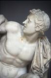Vatican Museum 1982 046.jpg