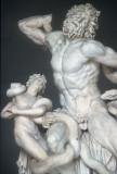 Vatican Museum 1982 047.jpg