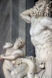 Vatican Museum 1982 048.jpg