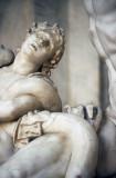 Vatican Museum 1982 049.jpg