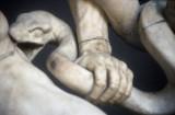 Vatican Museum 1982 050.jpg