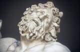 Vatican Museum 1982 051.jpg