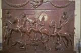 Vatican Museum 1982 052.jpg