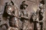 Vatican Museum 1982 053.jpg