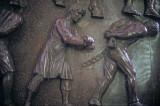 Vatican Museum 1982 054.jpg