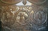 Vatican Museum 1982 055.jpg