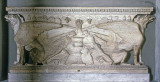 Vatican Museum 1982 056.jpg