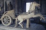 Vatican Museum 1982 057.jpg