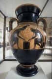 Vatican Museum 1982 058.jpg