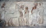 Vatican Museum 1982 061.jpg