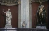 Vatican Museum 1982 062.jpg