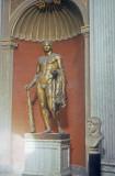 Vatican Museum 1982 064.jpg