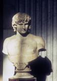 Vatican Museum 1982 065.jpg