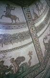 Vatican Museum 1982 066.jpg