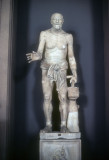 Vatican Museum 1982 070.jpg