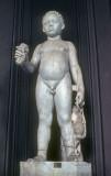 Vatican Museum 1982 071.jpg