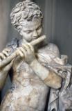 Vatican Museum 1982 073.jpg