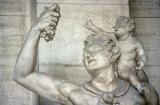 Vatican Museum 1982 074.jpg