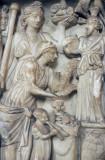 Vatican Museum 1982 076.jpg