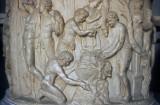 Vatican Museum 1982 077.jpg