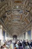 Vatican Museum 1982 078.jpg
