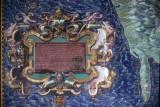 Vatican Museum 1982 079.jpg