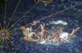 Vatican Museum 1982 080.jpg