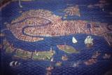 Vatican Museum 1982 081.jpg