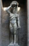 Capitoline Museum 1982 002.jpg