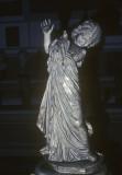 Capitoline Museum 1982 003.jpg